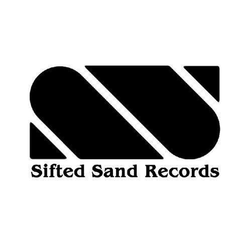 SiftedSand's avatar
