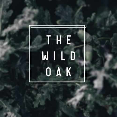 The Wild Oak's avatar