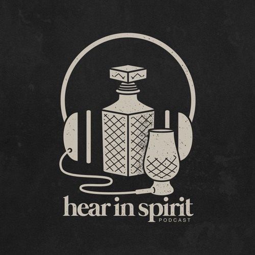 Hear in Spirit's avatar
