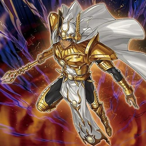 Ethan Montgomery's avatar