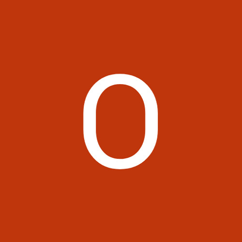 Omar El Metoui's avatar