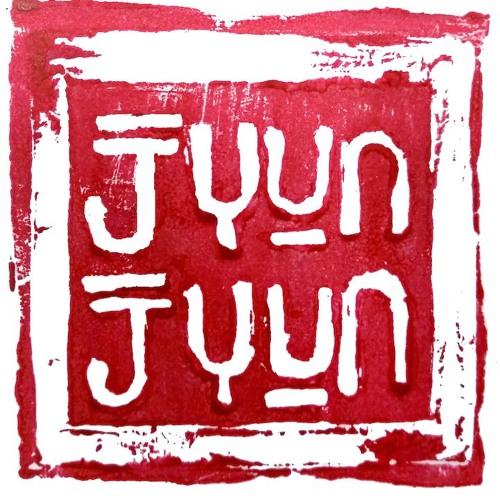 Jyun Jyun's avatar