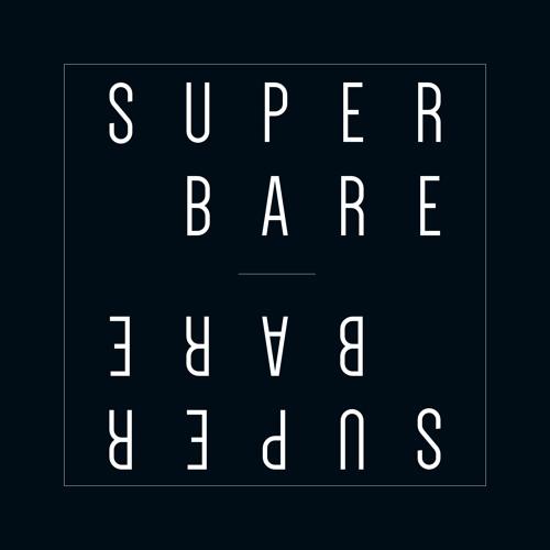 Superbare's avatar