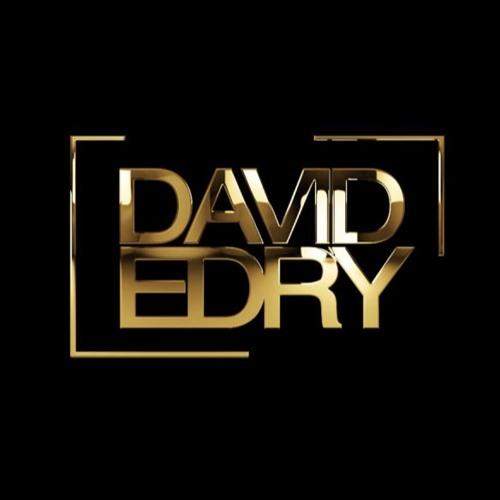 DJ DAVID EDRY's avatar
