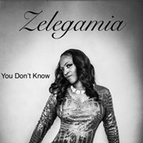 Zelegamia Ydk's avatar