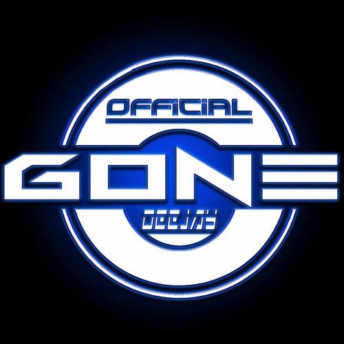 Dj GôNE's avatar
