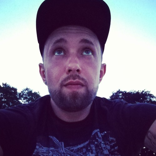 ChrisP27's avatar