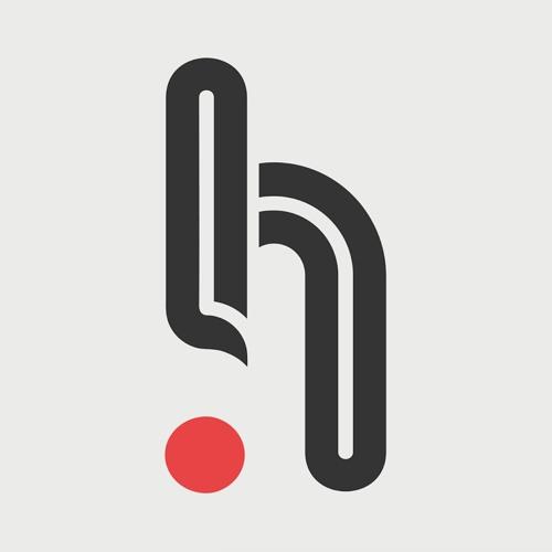 Hyponik's avatar