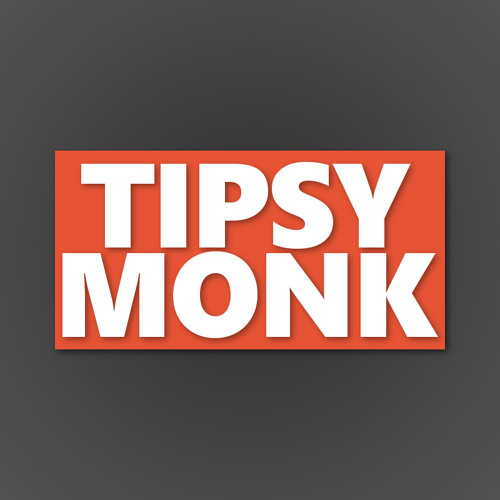DJ Tipsy Monk's avatar
