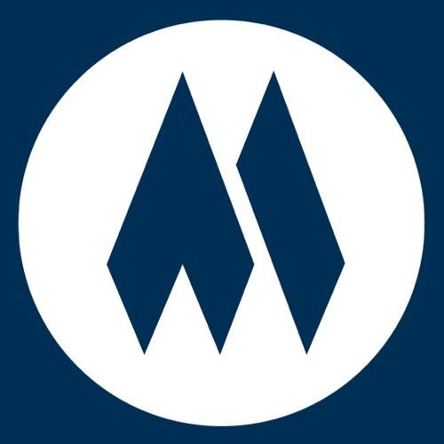 IBMaranata's avatar