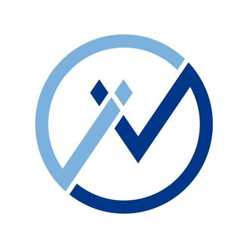 Investor Verlag's avatar