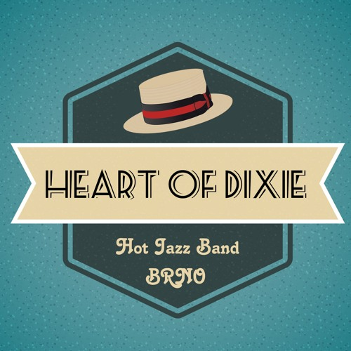 Heart of Dixie's avatar