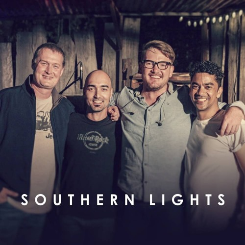 Southern Lights Band's avatar