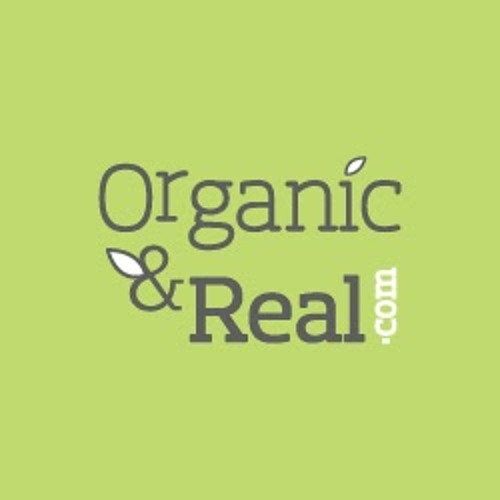 Organic & Real's avatar
