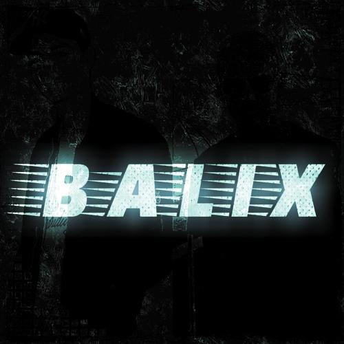 sebok_balint's avatar