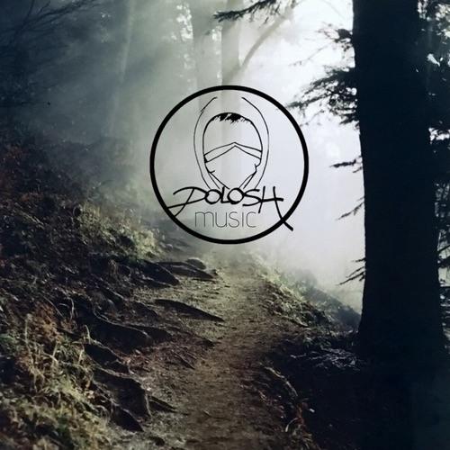 Polosh-Beatmaker's avatar