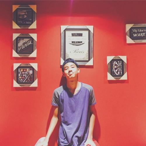 Wai Minz's avatar