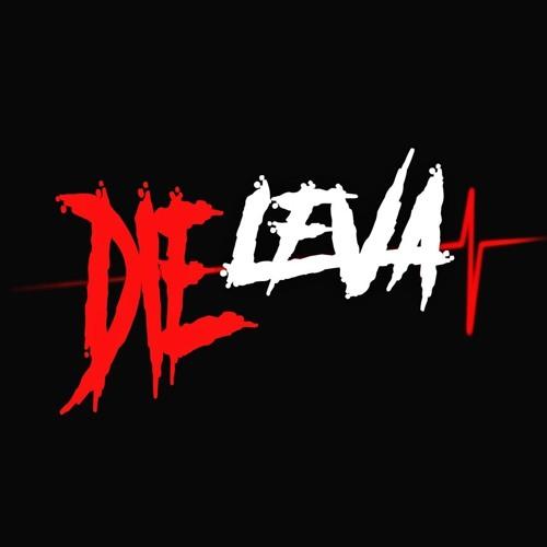 DIE LEVA's avatar