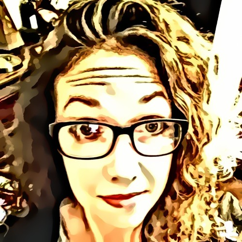 Josephine Pascoe's avatar