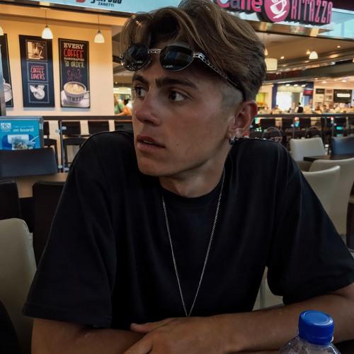 maprovornyy's avatar