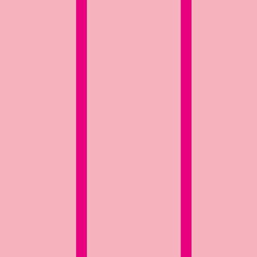 Deux Barres Roses's avatar