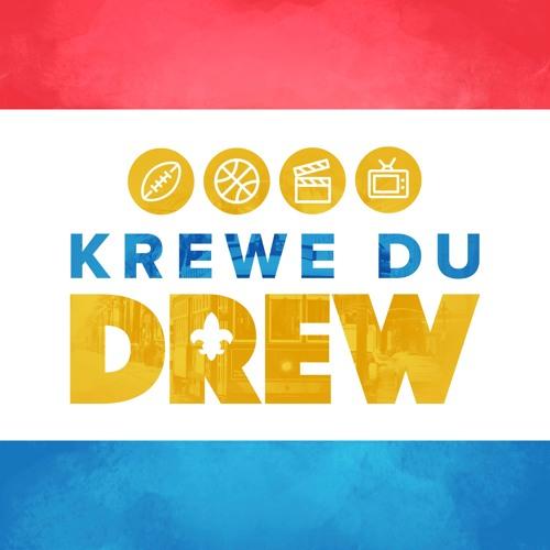 Krewe du Drew's avatar