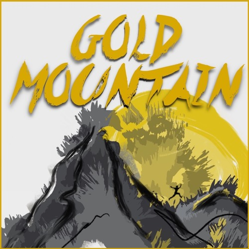 GOLD MOUNTAIN's avatar