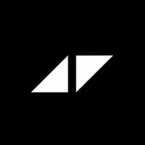 David  Lin's avatar
