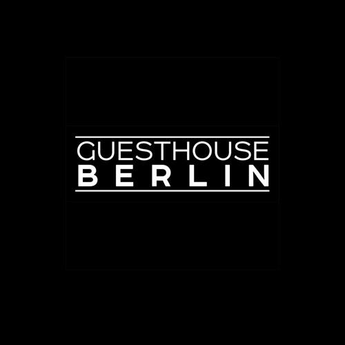 Guesthouse Berlin's avatar