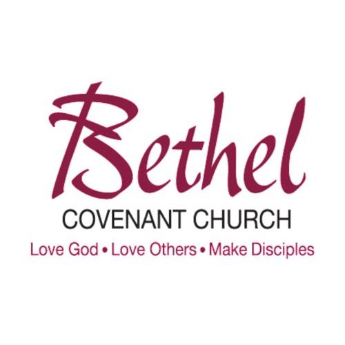 BethelCov's avatar