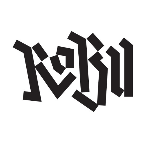 andreirobu's avatar