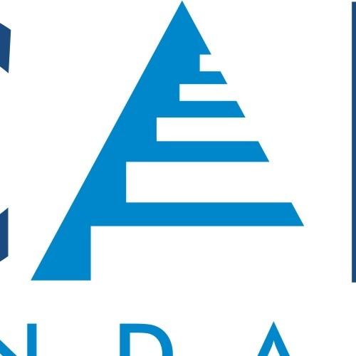 Scala Foundation's avatar