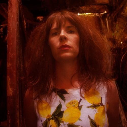 Alice Robinson's avatar
