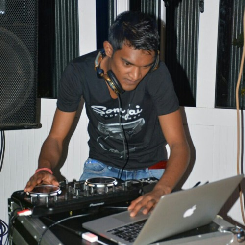 Dj Style production's avatar
