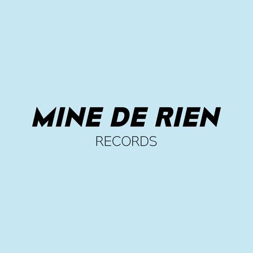 Mine de Rien Records's avatar