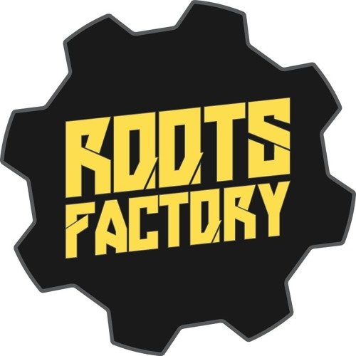 Roots Factory Records's avatar