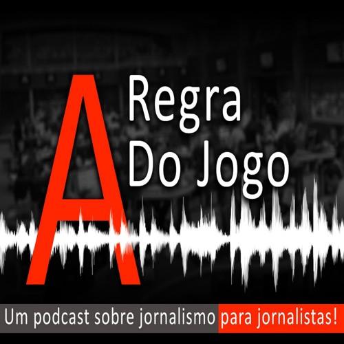 A Regra do Jogo - discutimos o jornalismo's avatar
