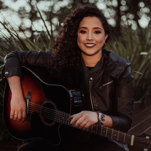 Silvinha Dornelas's avatar