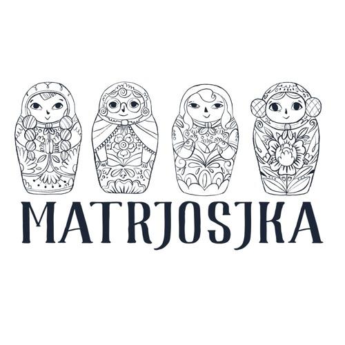 Matrjosjka's avatar