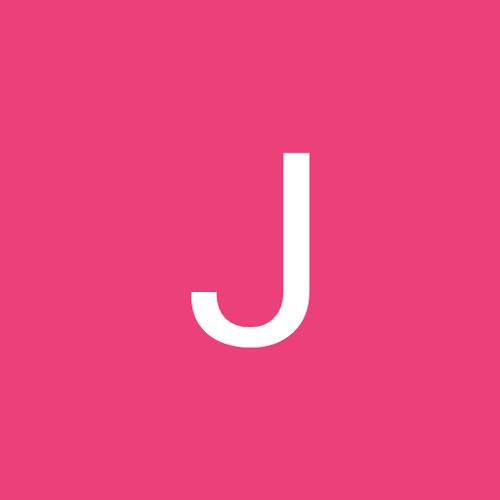 Jazon Marshall's avatar
