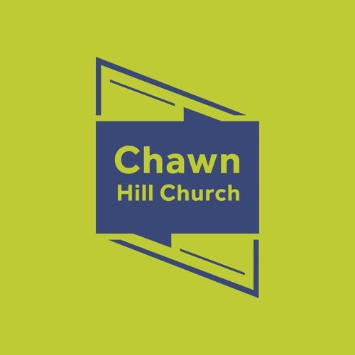 Chawn Hill Church's avatar