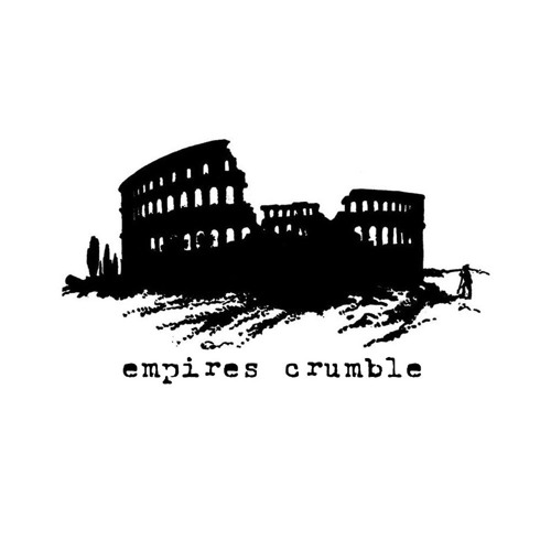 Empires Crumble's avatar
