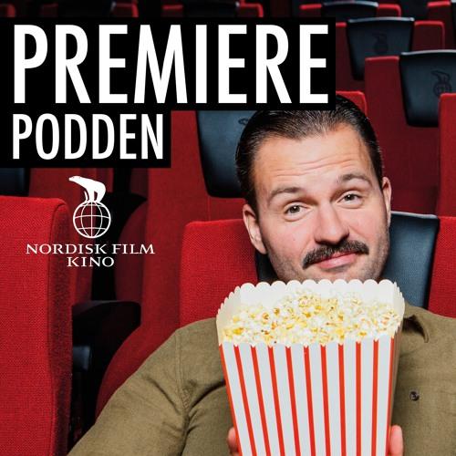 Premierepodden's avatar
