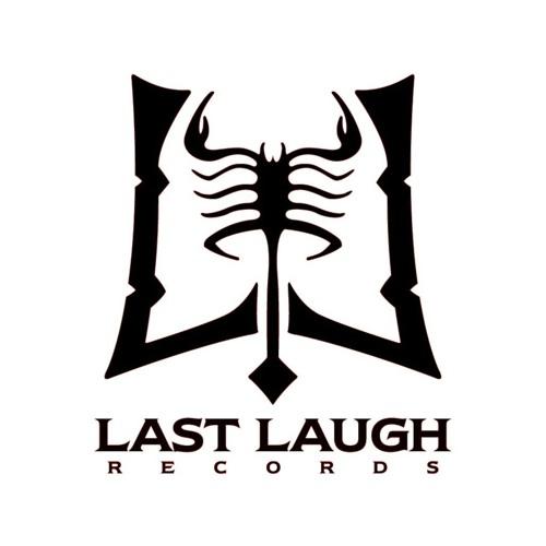Last Laugh Records, LLC's avatar