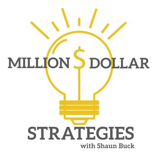 Million Dollar Strategies's avatar
