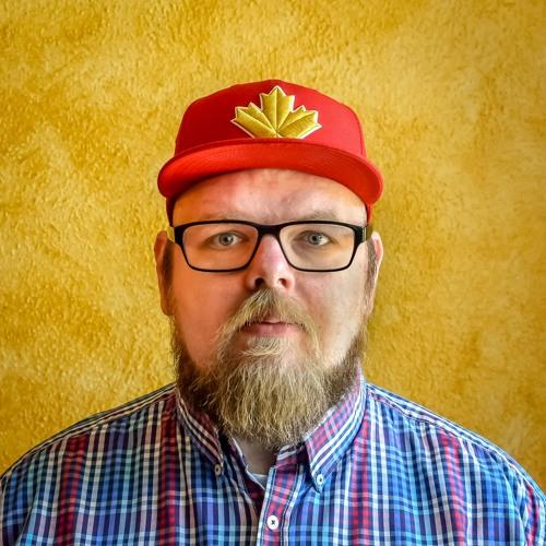 Wally44's avatar