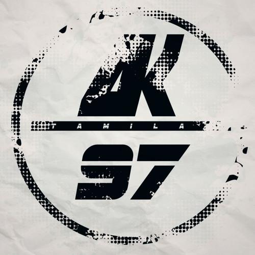 AK97's avatar