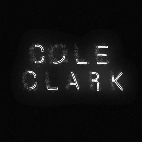 Cole Clark's avatar