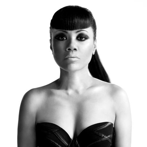 Daina Demillo's avatar