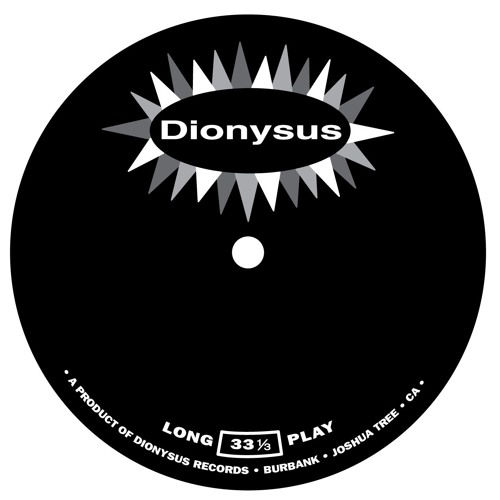 DionysusRecords's avatar
